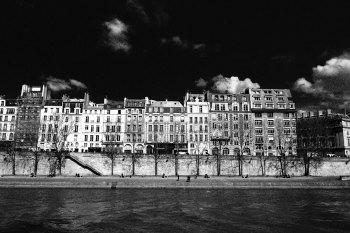 PARIS-22