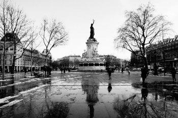 PARIS-52