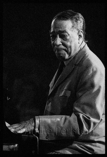 DUKE-ELLINGTON-8-8a