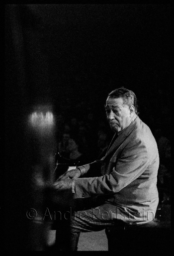 DUKE-ELLINGTON011169-3105_24-24a