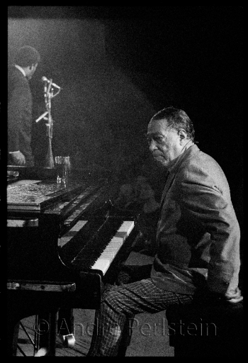 DUKE-ELLINGTON011169-3105_26-26a