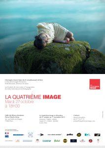QUATRIEME_IMAGE_carton_invitation_web2