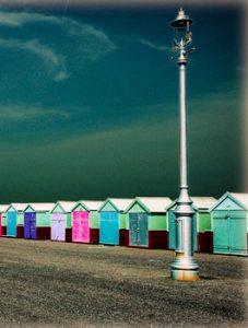 Brighton-Mai06---014VIGNETTE